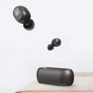 SoundPEATS TrueFree Bluetooth 5.0