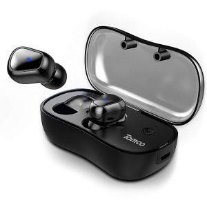 TAMOO T900 Bluetooth5.0